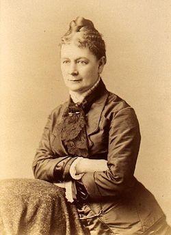 Emma <I>Curtiss</I> Bascom