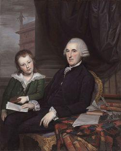 Thomas McKean II