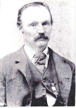 Lewis Shontell
