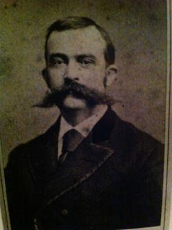 William Cassius Goodloe