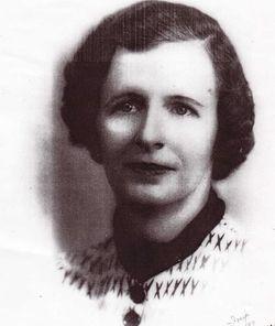 Esther Irene <I>Murphy</I> Ochsenreiter