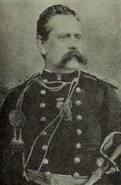 John Henry Dickinson