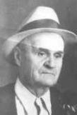 John M Daniels