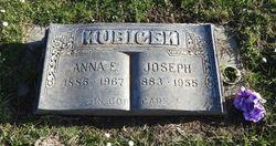 Joseph Kubicek