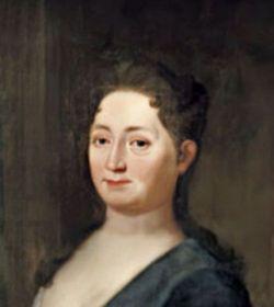 Elizabeth Seaton <I>Todd</I> Moore