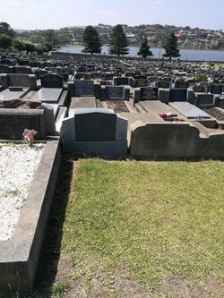 Sarah Jane Mayne Bruce (1854-1937) - Find A Grave Memorial