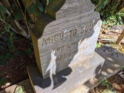 Augusto Souza