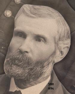 Edward H Rice