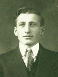 Leo F Heisler
