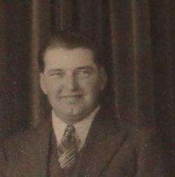 Adolph G Graf