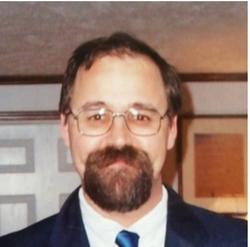 Kenneth Jay Ackison
