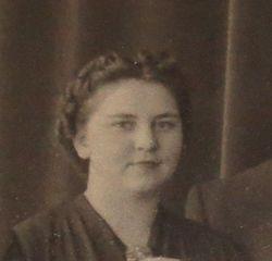 Erna Boullion
