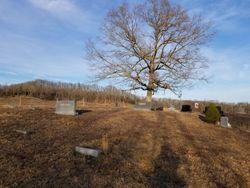 Barnard Lee Philpot Cemetery