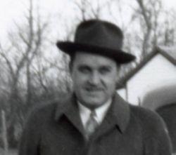 George L Engel