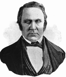 William Watson Wick