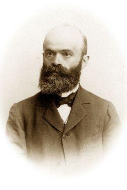 Mychajlo Pawlyk