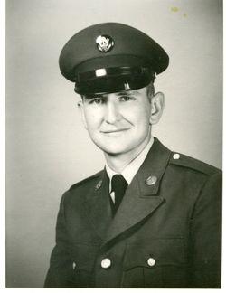 James D Graf