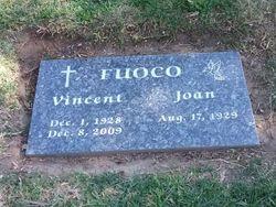 Vincent J. Fuoco