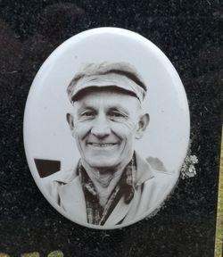 Ernest Oliver Amoore