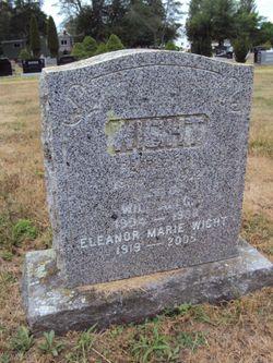 William G. Wright