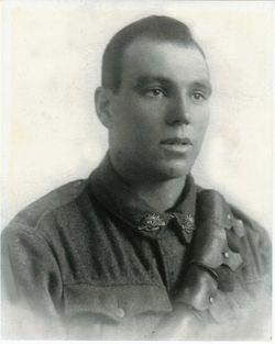 James Isaac Box