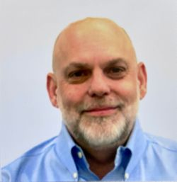 Jim Bramble