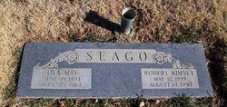 Robert Kimsey Seago