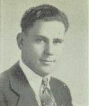 Corp Robert Edward Masa