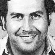 Abel de Jesús Escobar Echeverri