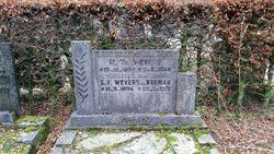Wilhelm Theodorus Wevers
