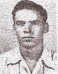 Harold Lee McKnight