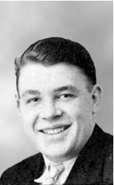 Pvt. Richard H Mathien