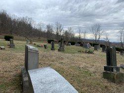 Bivens Cemetery