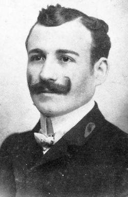 Michel Marcel Navratil