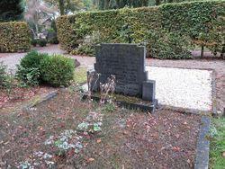 Willem Gerhard Brethouwer