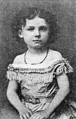 Nina Craigmiles