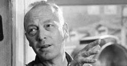 Gerd Gunther Oswald