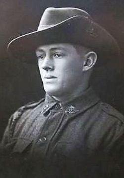 Henry Heddle