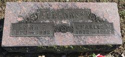 Charles H. Johannes