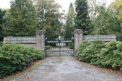 Berkenhove General Cemetery
