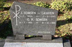 NN Somsen