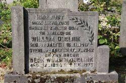 Willem Obelink