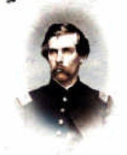 Edward Livingston Wells Carter