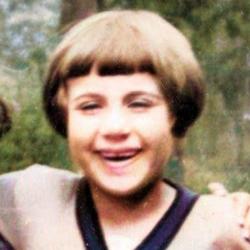 Ruth Ellen Frank