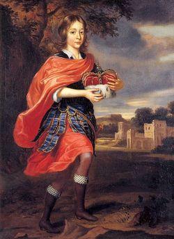 Karl Emil von Brandenburg