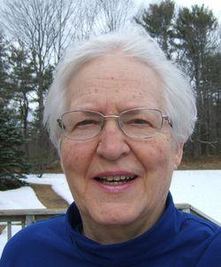 Janice Gower