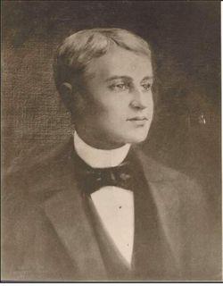 "Abraham ""Jack"" Lincoln II"