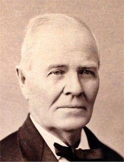 William Sappington Durbin