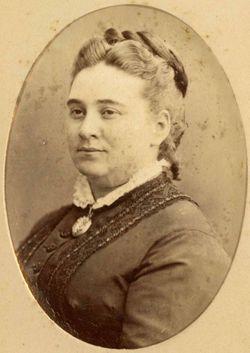 Laura-Thérèse de Rothschild