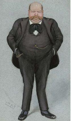 Arthur de Rothschild